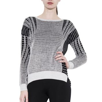 abby sweater - pullovers