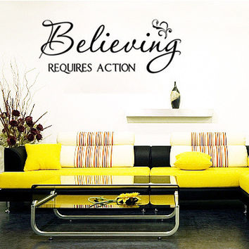 Creative Decoration In House Wall Sticker. = 4799182212