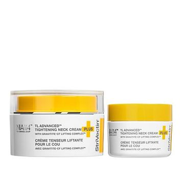StriVectin TL Advanced™ Tightening Neck Cream Plus Set - 10078069 | HSN