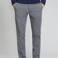Survival Chinos - Grey