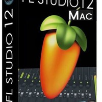FL Studio Mac Crack 2017 Full Version Free Download