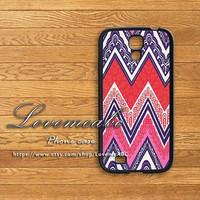 samsung galaxy S4 case, samsung galaxy S3 mini case,S4 mini case,samsung galaxy S3 case,samsung galaxy note 2,note 3 case,s4 active case