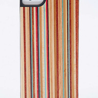 Skateboard iPhone 5 Case - Urban Outfitters