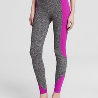KORAL ACTIVEWEAR Leggings - Curve Color Block