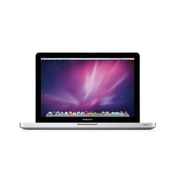 Used Apple MacBook Pro 13-inch (Glossy) 2.26GHz Core 2 Duo (Mid 2009) MB990LL/A - mac of all trades