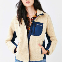 Columbia Archer Ridge Jacket - Urban Outfitters