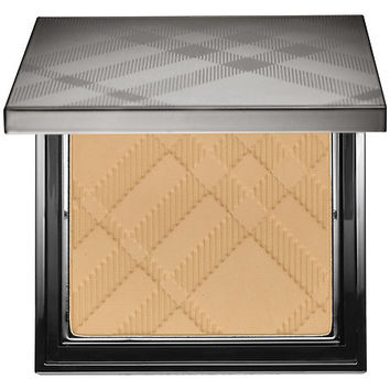 BURBERRY Fresh Glow Compact - Luminous Foundation (0.28 oz