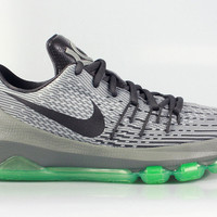 Nike Big Kid's KD 8 VII GS Hunts Hill Night