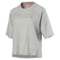 Active Transition T-Shirt, buy it @ www.puma.com