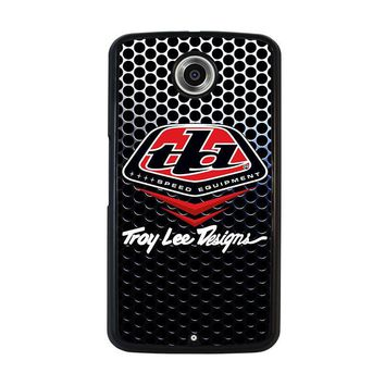 TROY LEE DESIGN Nexus 6 Case Cover
