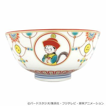 Dragon Ball Gohan Bowl [Fuji TV Limited]