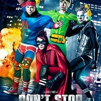 5SOS 5 Seconds of Summer poster 36 inch x 24 inch / 20 inch x 13 inch