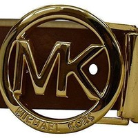 Michael Kors Women's Belt