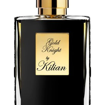 Kilian Gold Knight Refillable Spray Collector's Edition | Nordstrom