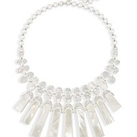 Kendra Scott Mimi Necklace