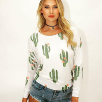 Women's Floral Print Short Sleeve Tops Striped Casual Blouses T Shirt
