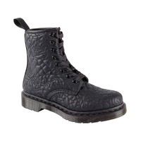Womens Dr. Martens Brause Rose Boot