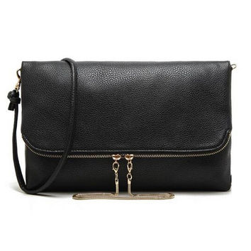 Ashley Crossbody Bag