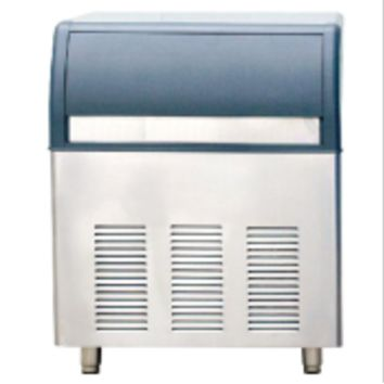 Ice Machine Stainless Steel (Small)
