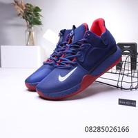"""""""Nike"""" Nike Zoom Shift Ep Durant 7th Generation Men's Basketball Shoes"""