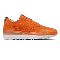 Tan Safari Sneakers by NikeLab