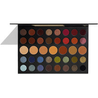 Online Only Dare to Create Eyeshadow Palette | Ulta Beauty