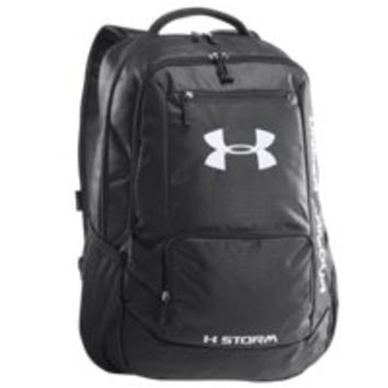 Under Armour UA Storm Hustle Backpack