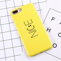 Nice Cartoon Phone Case