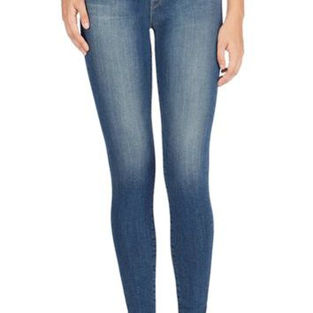 J Brand Jeans - Disclosure 23110 Maria by J Brand,