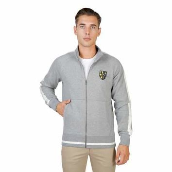 Oxford University TRINITY-FULLZIP
