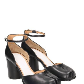 Best price on the market: Maison Margiela Maison Margiela Tabi Pumps