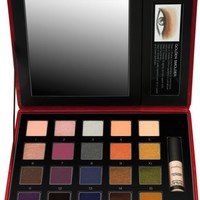 Smashbox Click You're It Eye Palette Ulta.com - Cosmetics, Fragrance, Salon and Beauty Gifts