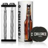 The Polkadot Alley, Corkcicle, Corkcicle Classic, Chillsner, Beer Gift, Wine Gift, Cocktail Gift
