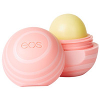 Visibly Soft EOS Lip Balm