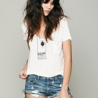 Women's Tops at Free People