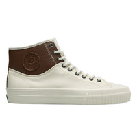 PF Flyers - Center Hi Split - Natural