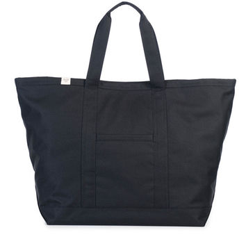 d646c60b9a4 Herschel Supply Co. Bamfield Tote Black