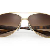 Ray Ban Sunglasses 3386 001/13 63/13 3N (lowest possible offer)