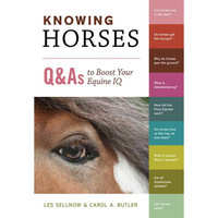 Knowing Horses | Dover Saddlery