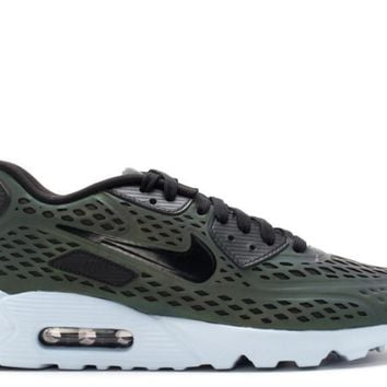 spbest Nike Air Max 90 Ultra Moire