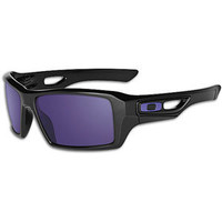 Oakley Eyepatch 2 Sunglass - Men's at Foot Locker