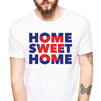 Arkansas State Shirt - Home Sweet Home - Arkansas Shirt - Arkansas Born - USA - 4th Of July Shirt - Arkansas Raised - Arkansas Home
