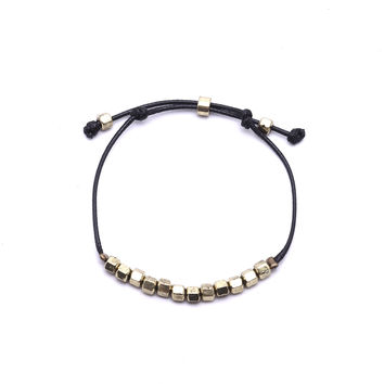 Gift Great Deal Hot Sale Shiny Awesome Stylish New Arrival Alloy Bracelet [6586244487]