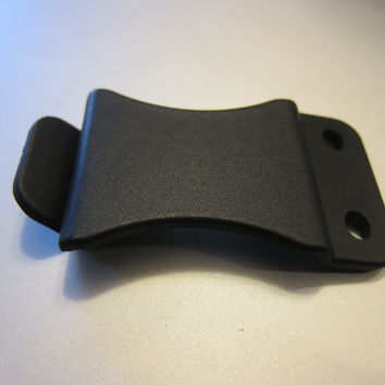 "Replacement 1.5"" Belt Clip"