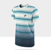 Check it out. I found this Nike Faded Ombré Dip Dye Men's T-Shirt at Nike online.