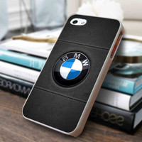 BMW Logo For iphone / ipod / ipad / samsung galaxy in IosUS