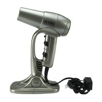 Comfort Dry Dryer, Professional Animal Grooming (Discontinued by Manufacturer)