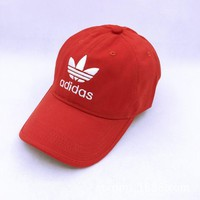 VONE05CZ Adidas Cotton Baseball Outdoor Baseball Golf Sports Cap Hats
