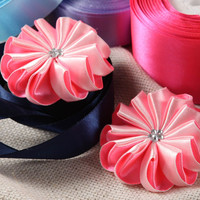 Handmade supplies for jewelry blank for brooch art supplies present for girl
