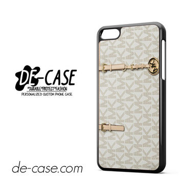 MK Ball For Iphone 5C Case Phone Case Gift Present
